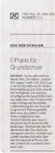 E-Piano1